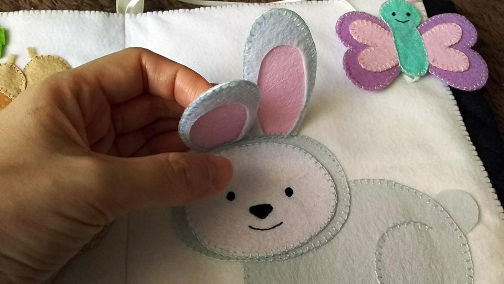 rabbit-ear2